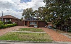 25 Tallwood Avenue, Eastwood NSW