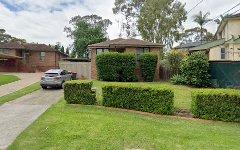 2 Sirius Street, Dundas NSW