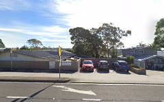 2 Clontarf Street, Seaforth NSW