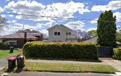 24 Darvall Road, Eastwood NSW