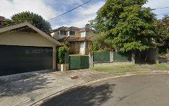 2 Karingal Street, Seaforth NSW
