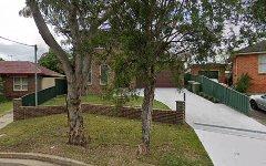 4 Supply Street, Dundas NSW