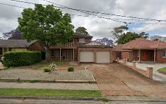 43 Watts Road, Ryde NSW