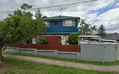 1 Supply Street, Dundas Valley NSW