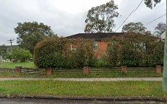 2 Supply Street, Dundas NSW