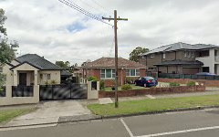 74A Lovell Road, Eastwood NSW
