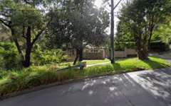 130 Millwood Avenue, Chatswood West NSW