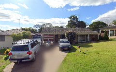 34 Explorers Way, St Clair NSW