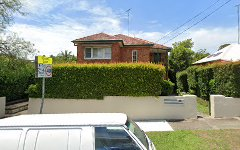 2/36 Hill Street, Fairlight NSW