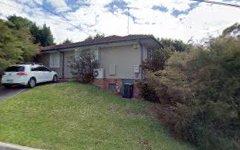 29 Bain Place, Dundas NSW