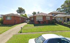 10 Finney Street, Old Toongabbie NSW