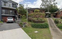 5 Bain Place, Dundas NSW