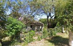 2 Varndell Place, Dundas Valley NSW
