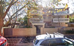 11/239 Victoria Ave, Chatswood NSW