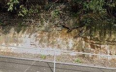 42 Millwood Avenue, Chatswood West NSW