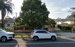 5/201 Targo Road, Girraween NSW