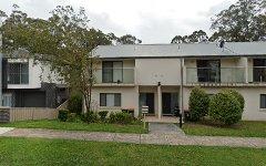 66 Moffatts Drive, Dundas Valley NSW
