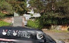 38 Millwood Avenue, Chatswood West NSW