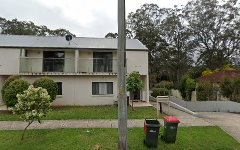 64 Moffatts Drive, Dundas Valley NSW
