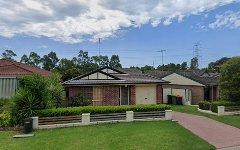 24 Fairywren Close, Glenmore Park NSW