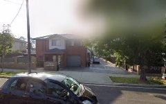 4/199 Targo Road, Girraween NSW