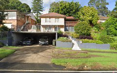 34 Millwood Avenue, Chatswood West NSW