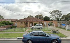 51 Tungarra Road, Girraween NSW