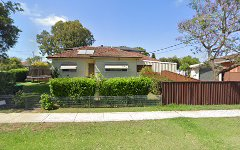 6 Andrews Avenue, Toongabbie NSW