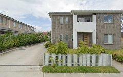 500B Blaxland Road, Denistone NSW