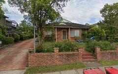 496 Blaxland Road, Eastwood NSW