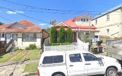 10 Brisbane Street, Balgowlah NSW
