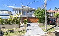 4 Brisbane Street, Fairlight NSW