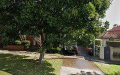 7A Cohen Street, Fairlight NSW