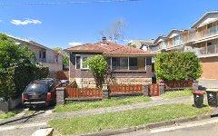 2 Brisbane Street, Fairlight NSW