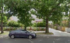 46 Denistone Road, Eastwood NSW
