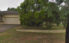 2/37 Flintlock Drive, St Clair NSW