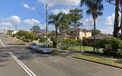 95 Bungaree Road, Toongabbie NSW