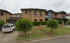 1B Birtles Avenue, Pendle Hill NSW