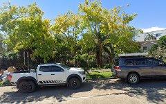 6/190 Sydney Road, Balgowlah NSW
