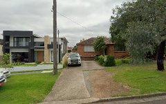29 Bridge Road, North Ryde NSW