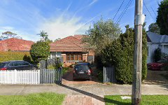 204 High Street, North Willoughby NSW