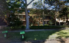 2/143 Sydney Street, Willoughby NSW