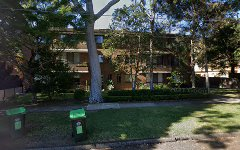 6/143-145 Sydney Street, North Willoughby NSW
