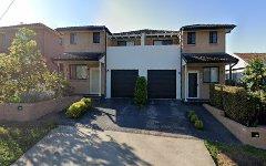 16 Simpson Street, Dundas Valley NSW