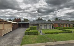 88 Todd Row, St Clair NSW