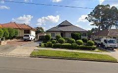 108 Bungaree Road, Toongabbie NSW