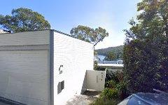 351 Edinburgh Road, Castlecrag NSW