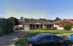 9 Oaktree Grove, Prospect NSW