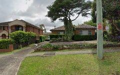 13 Bridge Road, North Ryde NSW