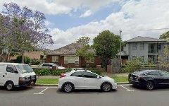 62 Denistone Road, Denistone NSW